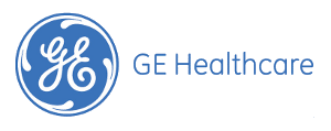 product by GE Healthcare